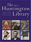 [???]: The Huntington Library: Treasures from Ten Centuries