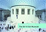 Powell, Kenneth: Art Spaces: The Great Court at the British Museum