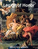 Dreyfus, Renee: Legion of Honour: Selected Works