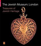 Treasures of Jewish Heritage: Jewish Museum,…