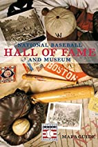 National Baseball Hall of Fame and Museum by…