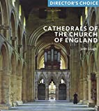 Cathedrals of the Church of England:…