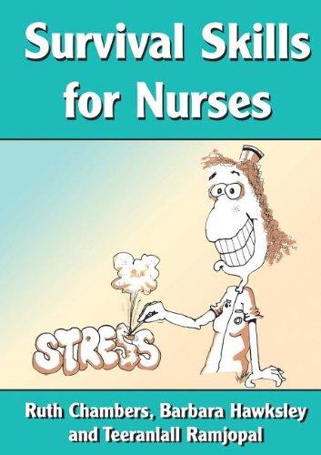 survival-skills-for-nurses