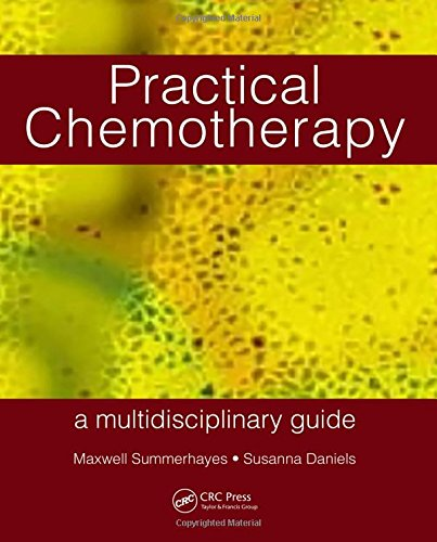 practical-chemotherapy-a-multidisciplinary-guide