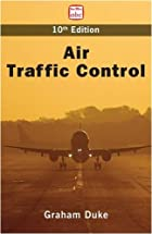 Abc Air Traffic Control 10th edition by…