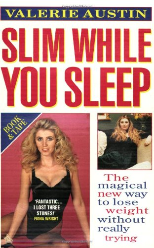 slim-while-you-sleep