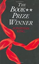 The Book** Prize Winner by Jonathan King