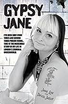 Gypsy Jane by Jane Lee