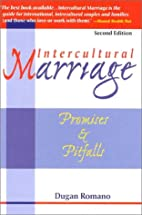Intercultural Marriage: Promises & Pitfalls…