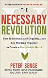 Senge, Peter M.: The Necessary Revolution: How Individuals and Organisations Are Working Together to Create a Sustainable World