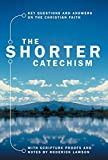 Lawson, Roderick: The Shorter Catechism