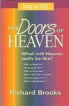 The Doors of Heaven by Richard Brooks