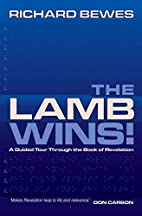 The Lamb Wins: A Guided Tour through…