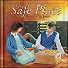 Safe Place, The by Patricia St John