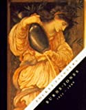 [???]: Burne-Jones: 1833-1898