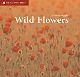 Snowdon, Antony A., Jones: Wild Flowers