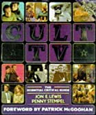 Cult TV: The Essential Critical Guide by Jon…