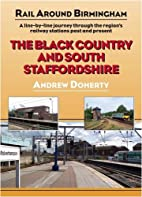The Black Country and South Staffordshire: A…
