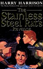 The Stainless Steel Rat's Revenge by Harry&hellip;