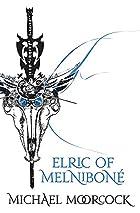 Elric [Millennium Fantasy Masterworks…