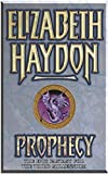 Elizabeth Haydon: Prophecy: Child of Earth (GollanczF.)