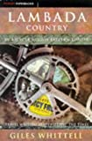 Whittell, Giles: Lambada Country
