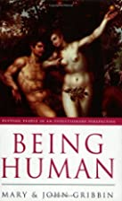 Being Human: Putting People in an…