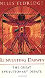 NILES ELDREDGE: REINVENTING DARWIN