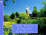Talbot, Rob: East Anglia and the Fens