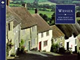 Talbot, Rob: Wessex (Country Series)