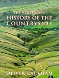 Lawson, Andrew: The Illustrated History of the Countryside