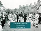 The Cotswolds (Life & Traditions) by June…