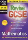 Revise GCSE Maths (Revise GCSE) by Duncan…