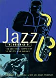Carr, Ian: Jazz: The Essential Companion to Artists and Albums (Rough Guides)