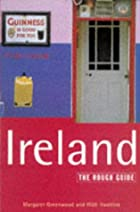 The Rough Guide to Ireland by Margaret&hellip;