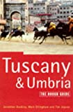 Jepson, Tim: The Rough Guide Tuscany &amp; Umbria