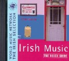 Irish Music: The Rough Guide to Music (Rough…