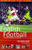 [???]: The Rough Guide to English Football 1999-2000: A Fans' Handbook