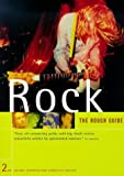 [???]: The Rough Guide Rock