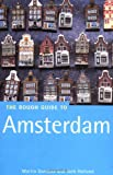 Rough Guides: The Rough Guide Amsterdam