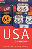 Rough Guides: The Rough Guide to USA