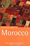 Rough Guides: The Rough Guide to Morocco