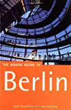 Gawthrop, John: The Rough Guide to Berlin 6 (Rough Guide Travel Guides)