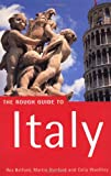 Belford, Ros: The Rough Guide to Italy