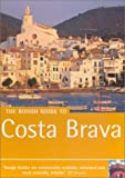 Rough Guides Staff: Costa Brava