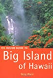 Ward, Greg: The Rough Guide Big Island of Hawaii