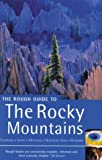 Rough Guides Staff: The Rocky Mountains