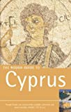 Dubin, Marc: The Rough Guide to Cyprus