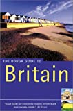 Rough Guides Staff: Britain