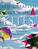 SARAH KENT: The Creative Book of Kites